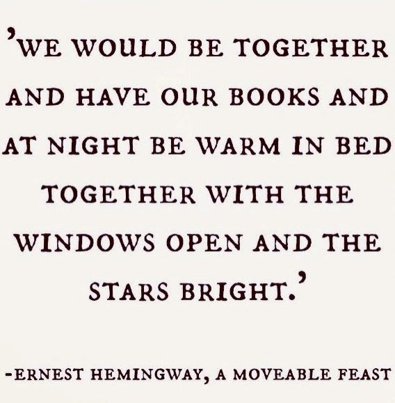 Hemingway Love Quotes For My Jaan Pinterest Love Quotes Magnificent