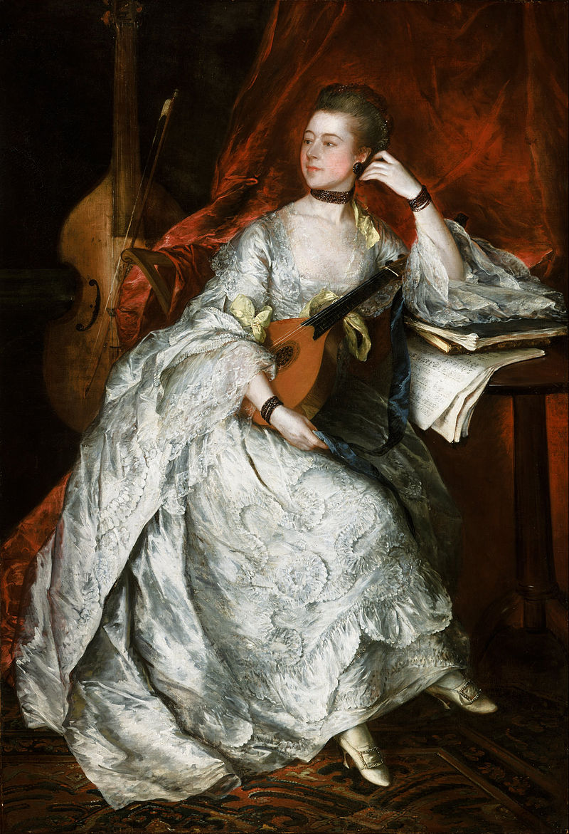Thomas_Gainsborough_-_Ann_Ford_(later_Mrs._Philip_Thicknesse)_-_Google_Art_Project